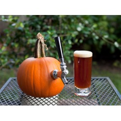 SOLD OUT!!!! 09/27/19 - Rozi's 8th Annual Pumpkin Beer Tasting