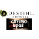 06/24/16 - Wine & Beer Tasting w/ Cutting Edge Wines & Destihl Brewery         Sign Up Now!