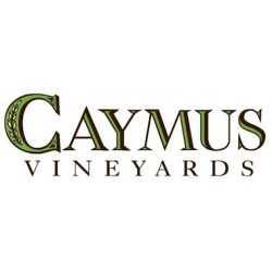 05/04/18 - Rozi's Front Porch Dinner Featuring Caymus Vineyards & Chef Jim Perko