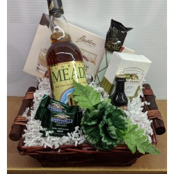 Special--Bunratty Mead Gift Set