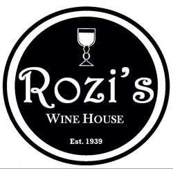 10/21/17 - Rozi's 22nd Annual Wine & Beer Tasting Extravaganza!
