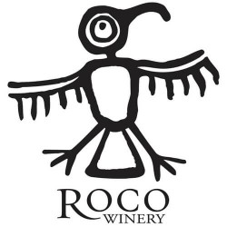 04/26/17  Very Special Wine Only Tasting--Please join us for a study of the Terroir of the Willamette Valley