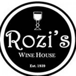 Rozi's - Rental Rates Available for Parties and Events