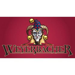 05/26/17 - Wine & Beer Tasting with Weyerbacher Brewing & Block Nine Winery & Carol Shelton Wines