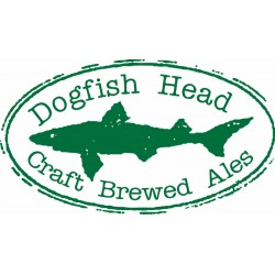 08/25/17 - Charity Wine & Beer Tasting with Dogfish Head & VeloSano