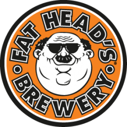 04/28/17 - Wine & Beer/Cider Tasting w/ Fat Heads Brewery & Original Sin Cider & Shannon Ridge Winery  ---> Sign Up Now!