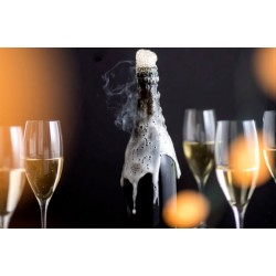 05/11/2019 - Rozi's 1st Annual Sparkling Wine/Champagne Spectacular!!