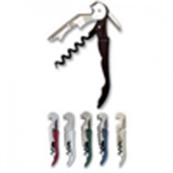 Waiters Two Step CorkScrew