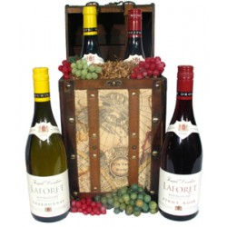 Drouhin's Tour de France