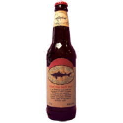 Dogfish Head 90 Minute Imperial IPA 1/6 bbl Keg