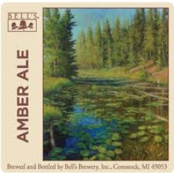 Bell's Amber Ale 6pk
