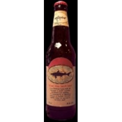 Dogfish Head 90 Minute Imperial IPA 4pk