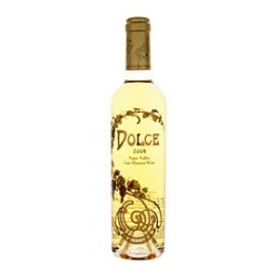 "Far Niente ""Dolce"" Napa Valley Dessert Wine (375ml)"