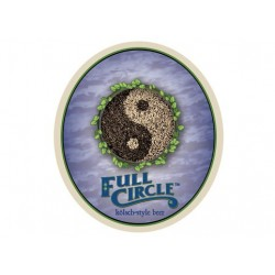 New Holland Full Circle 1/6bbl Keg