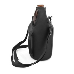 Insulating Growler Carrying Case