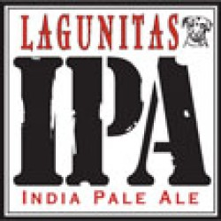 Lagunitas India Pale Ale 6pk