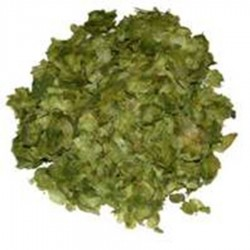 AMARILLO LEAF HOPS