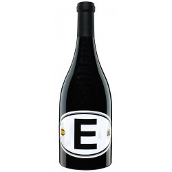 Locations E1 by Orin Swift