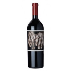 "Orin Swift ""Papillon"" Napa Valley Bordeaux Blend"