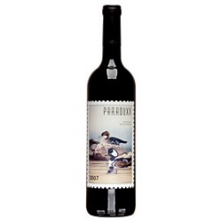 Paraduxx Napa Valley Red Blend