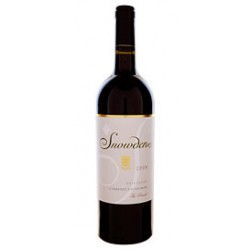 "Snowden ""The Ranch"" Napa Valley Cabernet Sauvignon"