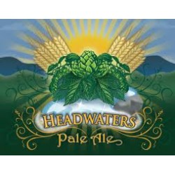 Victory Headwaters Pale Ale 6pk