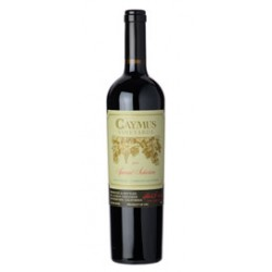 "Caymus ""Special Selection"" Napa Valley Cabernet Sauvignon"