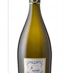 Cupcake Vineyards Prosecco D.O.C.