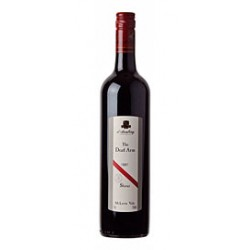 "d'Arenberg ""The Dead Arm"" Shiraz McLaren Vale"