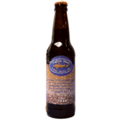 Dogfish Head Indian Brown Ale 1/6 bbl Keg