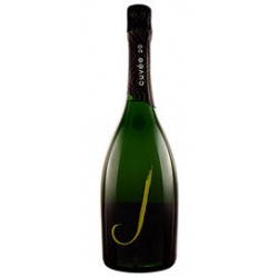 "J Vineyards ""Cuvée 20"" Sparkling Wine"