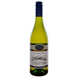 Oyster Bay Sauvignon Blanc Marlborough
