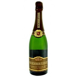 Roederer Estate Anderson Valley Brut