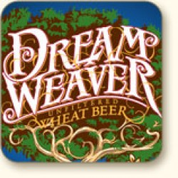 Tröegs Dream Weaver Wheat 1/6bbl Keg