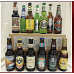 Micro & Imported 24pk Beer Set