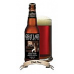 Great Lakes Eliot Ness 1/6bbl Keg