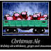 Great Lakes Christmas Ale Case (24ct)  Place Your Orders Now!