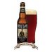 Great Lakes Conways Irish Ale 1/6 bbl Keg