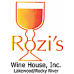 Rozi's Beer Shipment Pricing - Please Read!
