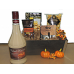 Pumpkin Passion Liqueur