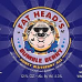 Fat Heads Bumbleberry Honey Blueberry Ale 1/6 bbl Keg