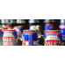Oskar Blues Dales Pale Ale 6pk