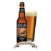 Great Lakes Commodore Perry IPA 1/6bbl Keg