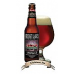 Great Lakes Christmas Ale 1/6bbl Keg-We Do Not Ship Kegs